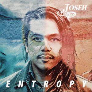 entropy album art